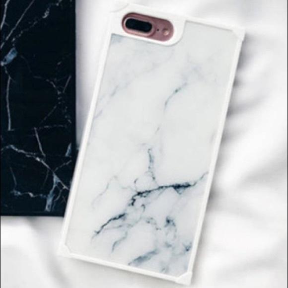 iphone 7 square case
